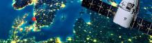 ESA lägger rymdkonferens i Lund