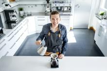 Iskalla och kokheta tips inför kaffets dag!
