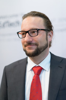 Verstärkung des Vorstandes: Ernst Klett AG zukünftig mit fünfköpfiger Führung