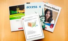 Neue Lehrpläne für G9 in Nordrhein-Westfalen: Wie unterrichten?