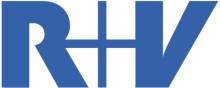 R+V Versicherung ist neuer Premium-Partner der Deutschen Bildung
