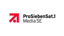 German media company ProSiebenSat.1 Media SE  selects Codemill  as custom development partner for its media management modernisation project