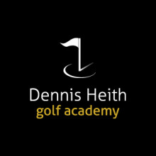 Välkommen Dennis Heith och Dennis Heith Golf Academy