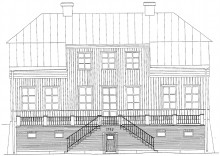 Urban Properties förvärvar Wärsta Gård