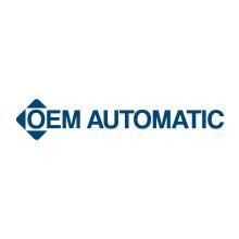 OEM Automatic AB