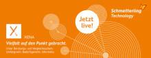 Die Revolution der Beratungs- und Vergleichssysteme: XENA ab heute live!