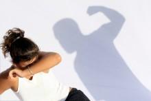 Dödligt våld mot kvinnor i nära relation – ny kartläggning