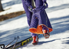 Frys inte om rumpan i vinter - här är tre värmande nyheter!