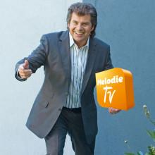 Melodie TV startet bei primacom, pepcom und Tele Columbus im deutschen Kabel
