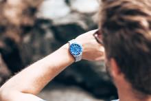 Kjøpe klokke til deg selv eller i gave? Vi gir deg de beste tipsene for kjøp av klokker.