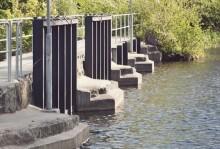 HaV om urminnes hävd: Vattenkraftverk ska ansöka om miljötillstånd