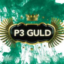 P3 Guld 2014 äger rum 18 januari i Göteborg