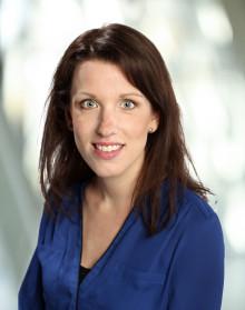 Helena Ågren