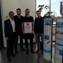 Esbjerg Erhvervsudvikling: Sådan gør vi Esbjerg mere attraktiv