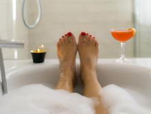 Scandic tar Singles Day till hotellvärlden i Sverige  – spås bli nästa stora trend