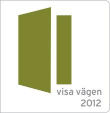 Pressinbjudan: Höstens viktigaste CSR-gala är fullsatt – 21 november på Hotel Rival i Stockholm
