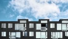 Fortsatt stark tillväxt för Länsförsäkringar Fastighetsförmedling