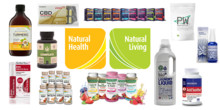A first look at the new health and natural living innovations at Natural & Organic Products Europe 2018