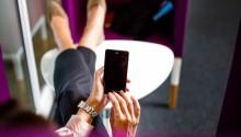 Mobilbetaling – få det fulde overblik