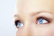 Klara ögon och skön lindring med nya Drop-it ögondroppar