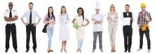 Portal hjælper arbejdsgivere med at finde kvalificerede medarbejdere