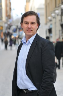 Lokalbarometern: Marknaden för lokaler minskar i Kronobergs län