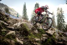 Von Vintage-Rädern bis Autorennen: Die besten Sportevents in der Schweiz