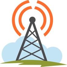 Excellent sensitivity 4G smartphone signal detector and locator- CIU Co., Ltd.