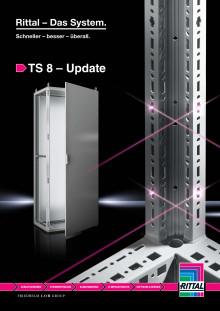 TS8 - Montageeffektivitet er afgørende