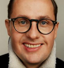 Benjamin Hav antænder igen poesibatteriet til ekstrakoncert