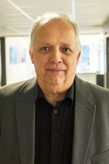 Jan Rustad