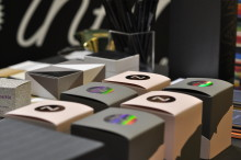 Easyfairs acquires Pentawards to complement its global packaging event portfolio