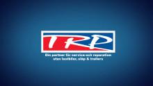 Hossab i Lycksele ny TRP-partner