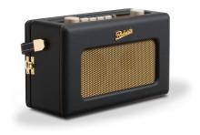 Slik velger du riktig DAB-radio