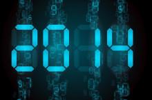 2014 bjuder FEI Företagsekonomiska Institutet åter på digitala och analoga utbildningar