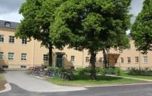 Bostadsmöten i ny form – Kvartersträff för boende på Portvakten 1 och 4