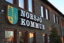 Länsdelegationen i jämställdhet kommer till Norsjö