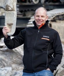 Delvator öppnade säljkontor i Trestad