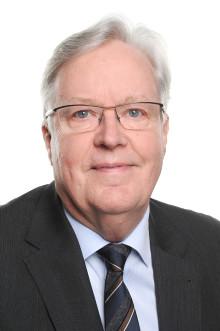 Branschprofilen Per Andersson  tar plats i expansiva Modexas styrelse