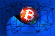 """Kan vem som helst skapa sin egen virtuella """"valuta""""?"""