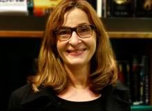 Lärare prisas för Wikipediaprojekt