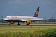 Icelandair: Europas mest punktlige flyselskap i september