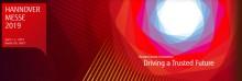 Hannovermässan 2019: Fujitsu visar hur tillverkningsindustrin kan ta kvantsprång med Digital Annealer