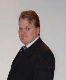 Vesa-Pekka Venho