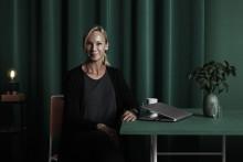 Åsa Vannerus