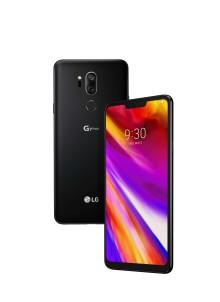 LG G7 ThinQ:n tekoälyominaisuudet nostavat käyttökokemuksen uudelle tasolle