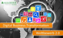 Digitalisierung als Faktor der Wettbewerbsfähigkeit