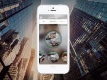Zaplox mobila nycklar och smarta tjänster skapar nya möjligheter för hotellens gästkommunikation