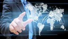 SwCG söker fler experter till sina kunder!