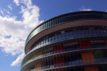 Miljöpartiet i Skåne vill höja regionskatten för bättre vård